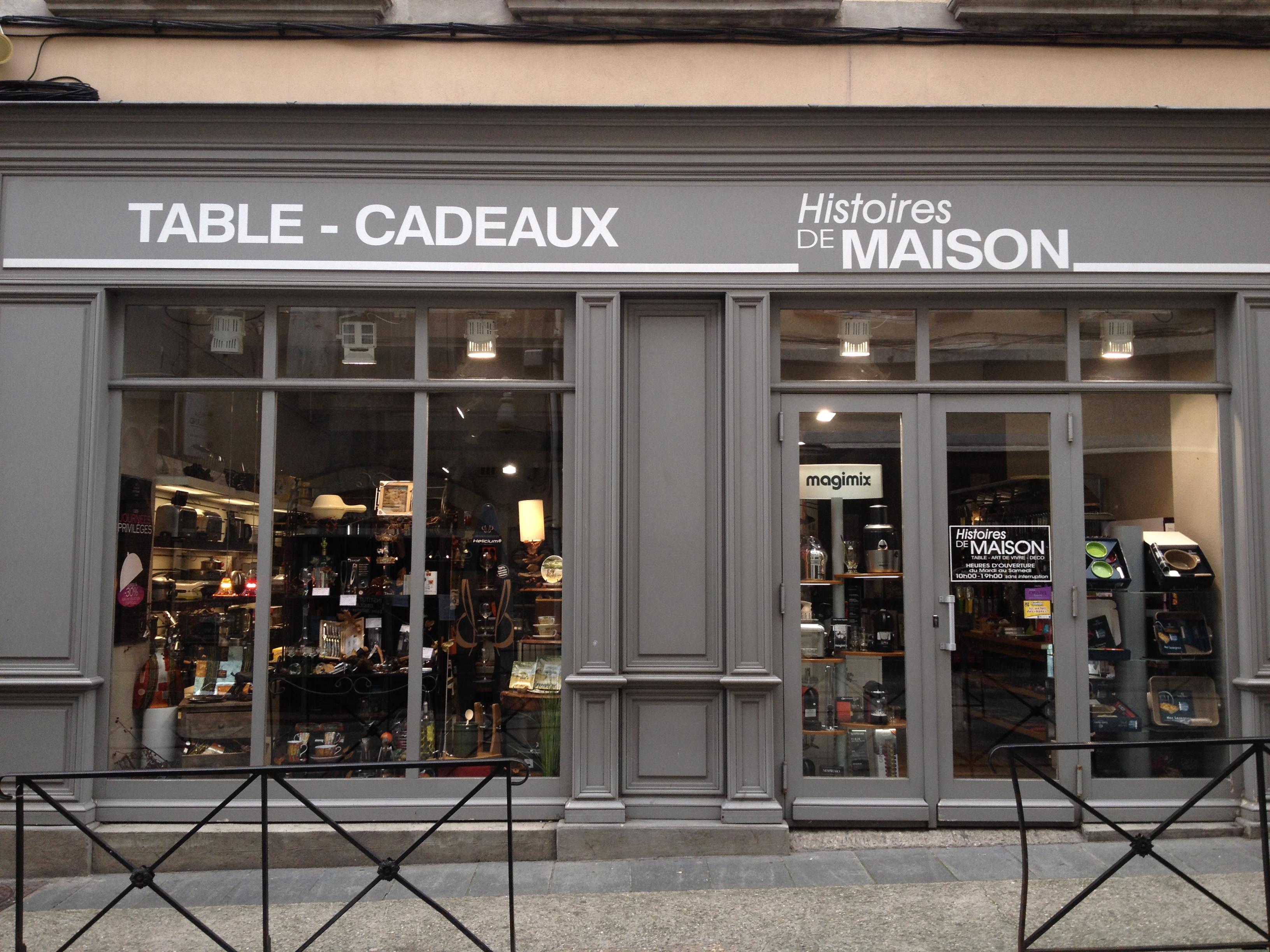 ma boutique histoires de maison carcassonne. Black Bedroom Furniture Sets. Home Design Ideas