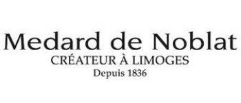Medard-de-noblat Limoges