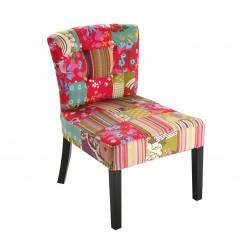 fauteuil (1)