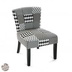 fauteuil_geometrico_wb
