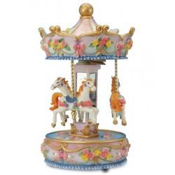 spieluhr-rosa-blaues-karussell-aus-polystone-14145